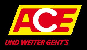 ace-logo-claim-web-