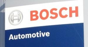 Bosch-MP-Schild