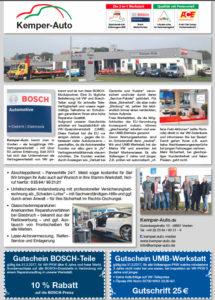 flyer Kemper.auto.vreden 03.2017