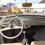 VW Käfer 1958   Kemper.Auto.Vreden_2