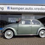 VW Käfer 1958   Kemper.Auto.Vreden_6