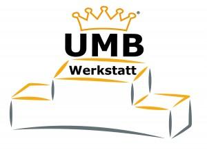 Logos_Fin_UMB_Werkstatt_1a