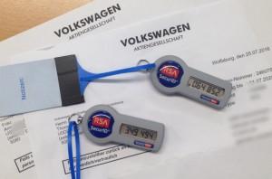 VW-GEKO