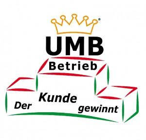 UMB_quadrat