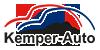 Kemper - Auto.de